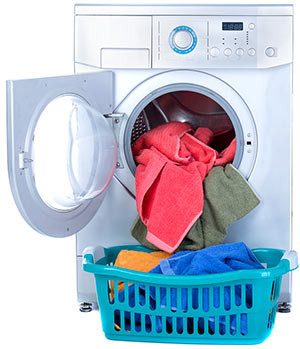 El Monte dryer repair service