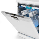 Dishwasher repair in El Monte CA - (626) 247-3254