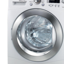 Dryer repair in El Monte CA - (626) 247-3254