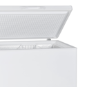 Freezer repair in El Monte CA - (626) 247-3254