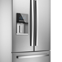 Refrigerator repair in El Monte CA - (626) 247-3254
