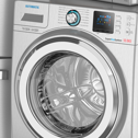 Washer repair in El Monte CA - (626) 247-3254